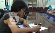 Phê chuẩn lệnh khởi tố cô giáo chủ nhiệm của học sinh tử vong ở trường Gateway