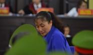 Xét xử gian lận điểm thi Sơn La: Phó giám đốc sở chỉ đạo xoá dấu vết?