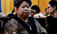 Truy tố đại gia Hứa Thị Phấn chiếm đoạt 1.338 tỉ đồng