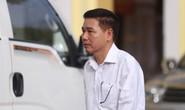 Nguyên phó giám đốc Sở GD-ĐT tỉnh Sơn La đổ thừa