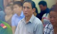 Xử vụ gian lận điểm thi ở Hà Giang: Nhờ nhau là chuyện rất thường tình trong cuộc sống