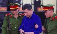 Gian lận điểm thi ở Sơn La: Làm rõ lời khai cựu phó phòng PA83 cảm ơn 1 tỉ để nâng điểm
