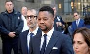 Diễn viên đoạt giải Oscar liên tục bác cáo buộc sàm sỡ