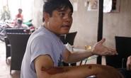 Hiệp sĩ Nguyễn Thanh Hải không còn là thành viên CLB phòng chống tội phạm