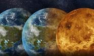 Sự thật chết chóc trên hành tinh song sinh quay sát trái đất