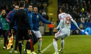 Tây Ban Nha giành vé dự Euro, gieo sầu cho Quỷ đỏ Man United