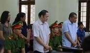 Cựu phó giám đốc Sở GD-ĐT Hà Giang nói lời sau cùng: Không ngờ nhận cái kết cay đắng thế này