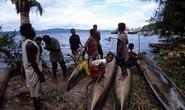 Trung Quốc đổ tiền kiểm soát cả hòn đảo ở Thái Bình Dương