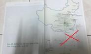 Saigontourist xin lỗi về ấn phẩm du lịch in đường lưỡi bò trái phép