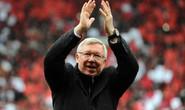 Alex Ferguson bị tố bán đứng M.U