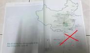 Tổng cục Du lịch cảnh báo về các ấn phẩm có đường lưỡi bò vi phạm pháp luật Việt Nam