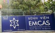 Tử vong sau khi đặt túi nâng ngực tại Bệnh viện Thẩm mỹ Emcas