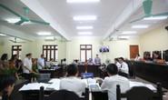Kiến nghị điều tra 2 thí sinh ở Hà Giang chạy điểm vào trường công an năm 2017 với giá 500 triệu đồng/suất