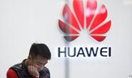 Lo gián điệp, Huawei khuấy động nhân sự cấp cao liên quan đến Mỹ