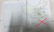 """Chấn chỉnh quảng bá ấn phẩm du lịch sau vụ Saigontourist để lọt tài liệu có đường lưỡi bò"""""""