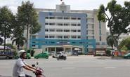 Nhiều sai phạm ở Bệnh viện Phụ sản Tiền Giang