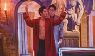 Phim Việt thất thu do chất lượng kém