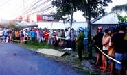 Từ Cà Mau đến Kiên Giang hát karaoke, 2 thanh niên bị chém thương vong