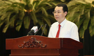 TP HCM: Trong 9 tháng, hơn 170 cán bộ, đảng viên bị kỷ luật