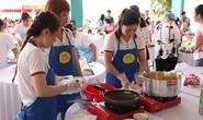 Bình Dương: Chăm lo đời sống, tinh thần cho nữ công nhân