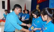 Quận 2, TP HCM: Ra mắt nghiệp đoàn giữ trẻ