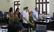 Vụ án gian lận điểm thi ở Hà Giang, Sơn La: Cần làm rõ trách nhiệm liên đới