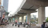 Dự án đường sắt đô thị Hà Nội vào tầm ngắm của Kiểm toán Nhà nước