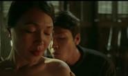 Thất sơn tâm linh - loay hoay của phim kinh dị Việt
