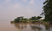 Từ dự án lấp biển ở Vũng Tàu, nhìn lại dự án lấp sông Đồng Nai