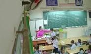TP HCM: Buộc thôi việc cô giáo đánh, tát nhiều học sinh