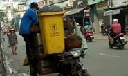 Lắng nghe người dân hiến kế: Để TP HCM ngày càng xanh - sạch - đẹp