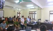 Vụ án gian lận điểm thi ở Hà Giang: Cần khởi tố vụ án đưa, nhận hối lộ!