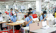 Khánh Hòa: Dành 37,6 tỉ đồng xây dựng khu nhà ở cho công nhân