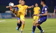 Thanh Hóa đấu Phố Hiến ở play-off, quyết định tương lai mùa sau