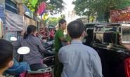 Đà Nẵng: Bắt đối tượng lẻn vào trường lừa lấy dây chuyền học sinh lớp 2