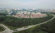 LẮNG NGHE NGƯỜI DÂN HIẾN KẾ: Phát triển đô thị vệ tinh, tăng liên kết vùng