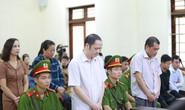 Gian lận điểm thi ở Hà Giang: 5 bản án còn nhiều khúc mắc