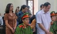 Gian lận thi cử ở Hà Giang: Kiến nghị Bộ Công an điều tra có hay không việc đưa và nhận hối lộ
