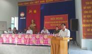 Sai phạm của lãnh đạo Khánh Hòa rất nghiêm trọng, vượt thẩm quyền xử lý của UBKT Trung ương