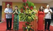 Hà Nội: Ra mắt điểm sinh hoạt văn hóa công nhân