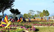 Festival hoa Đà Lạt 2019 có gì đặc biệt mà thu hút 300.000 lượt khách?