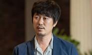 Diễn viên Nhật bị đề nghị 5 năm tù vì tội cưỡng hiếp