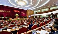 Xây dựng đề án nhân sự nhiệm kỳ 2020-2025 theo Chỉ thị của Bộ Chính trị