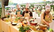 Nâng tầm nghề đầu bếp