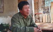 Vụ phát hiện 39 thi thể ở Anh: Nhiều gia đình ở Nghệ An không liên lạc được với người thân