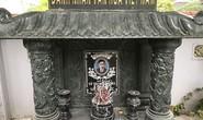 Nhà Lưu niệm Vũ Trọng Phụng bị xóa sổ: Không biết trân trọng báu vật văn hóa