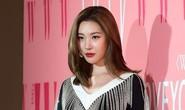 Ca sĩ Sunmi kiện 12 cư dân mạng vì bình luận ác ý