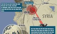 Hậu Baghdadi, IS vẫn là mối đe dọa lớn