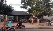 Đắk Lắk: Bắt được nghi phạm bắn người trong quán cà phê