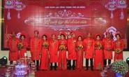 Đà Nẵng: Mang hạnh phúc đến với đoàn viên khó khăn